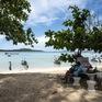 """""""Hộp cát Phuket"""" kỳ vọng """"hồi sinh"""" du lịch Thái Lan"""