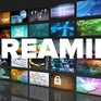 Anh siết chặt quản lý các nền tảng truyền phát trực tuyến
