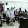 Xét xử phúc thẩm vụ án xảy ra tại CDC Hà Nội