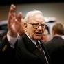 Warren Buffett từ chức tại quỹ từ thiện của Bill Gates