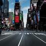 New York tụt phía sau khi kinh tế Mỹ dần hồi phục