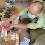Phát hiện lượng lớn kem đánh răng giả mạo nhãn hiệu Ngọc Châu