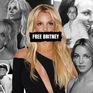 Britney Spears xin lỗi người hâm mộ vì đã giả vờ hạnh phúc