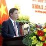 Ông Lương Nguyễn Minh Triết tiếp tục giữ chức Chủ tịch HĐND TP Đà Nẵng