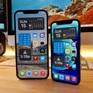 iPhone năm 2022 sẽ có giá thấp nhất từ trước đến nay?