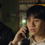 Hãy nói lời yêu - Tập 22: Duy (Anh Vũ) ghen lồng lộn khi Phan gọi điện cho Tú (Bảo Hân)