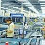 Doanh nghiệp FDI tăng vốn đầu tư vào Việt Nam