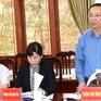 Ông Thào Hồng Sơn tiếp tục tái đắc cử Chủ tịch HĐND tỉnh Hà Giang