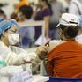 TP Hồ Chí Minh phát hiện 667 trường hợp nghi mắc COVID-19 trong 24 giờ