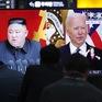 Cánh cửa đối thoại Mỹ - Triều rộng mở?