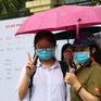 Ngày 8/8, công bố điểm xét tuyển vào lớp 10 công lập tại TP Hồ Chí Minh