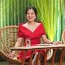 Nhập gia tùy tục: Vì sao Lâm Vỹ Dạ luôn khát khao được chồng cầu hôn?