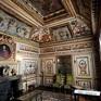 """Bảo tàng được ví như """"kho báu ngầm"""" ở Paris (Pháp) mở cửa trở lại"""