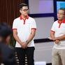 """Shark Tank Việt Nam: Hai Shark  """"tranh nhau"""" đầu tư cho startup """"nhà thông minh"""""""