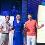 """Shark Tank Việt Nam: Chấp nhận làm """"chuột bạch"""", Shark Liên rót tiền vào ứng dụng giảm cân"""