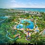 Novaland tăng tốc hoàn thành loạt dự án trọng điểm đến năm 2023