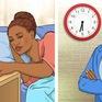 Thức dậy đúng giờ giúp tăng khả năng miễn dịch