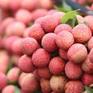 Tiêu thụ nông sản qua thương mại điện tử: Chủ động để không phải giải cứu