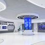 Huawei khai trương trung tâm bảo vệ quyền riêng tư và an ninh mạng lớn nhất tại Trung Quốc
