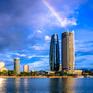 Hà Nội, TP Hồ Chí Minh, Đà Nẵng triển khai chính quyền đô thị: Kỳ vọng diện mạo mới