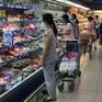 """""""101 cách"""" đi chợ của người dân thời giãn cách"""
