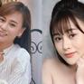 """Phương Oanh đăng ảnh tóc dài cực xinh, khán giả ngóng đến ngày Nam có tạo hình mới trong """"Hương vị tình thân"""""""