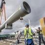 """""""Lối thoát"""" nào cho dự án đường ống dẫn khí Dòng chảy phương Bắc 2"""