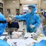 Sáng 26/7, thêm 2.708 ca mắc COVID-19, tổng số mắc tại Việt Nam hơn 101.000 ca