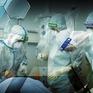Giám đốc CDC Mỹ tại Việt Nam: Việt Nam ứng phó kịp thời với dịch bệnh COVID-19