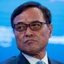 Thiệt hại kinh tế từ Olympic Tokyo 2020 không có khán giả trực tiếp sẽ rất lớn