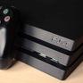 """Sự thật về trang trại dùng 3.800 máy PlayStation 4 để """"đào"""" coin"""