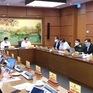 Đại biểu Quốc hội kiến nghị giải pháp phòng chống dịch COVID-19