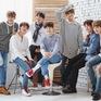 Người hâm mộ đòi miễn nghĩa vụ quân sự cho BTS