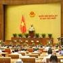 Ngày 24/7, Quốc hội thảo luận về kế hoạch đầu tư công, dự kiến nhân sự bầu Chủ tịch nước