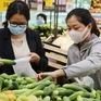 Chuỗi cung ứng nông sản phía Nam cơ bản được khơi thông