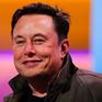 Tỷ phú Elon Musk tiết lộ 5 khoản đầu tư lớn giúp ông giàu thứ 2 thế giới