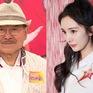 Dương Mịch bị bố chồng cũ tố không thăm con gái suốt 1 năm