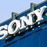 Sony Music kiện thương hiệu đồ thể thao Gymshark vì sử dụng trái phép hàng trăm ca khúc