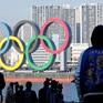 Những kỳ Olympic bị dịch bệnh hoành hành