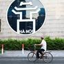 Tranh thủ tối đa ''thời gian vàng'' để đưa Hà Nội về trạng thái bình thường mới