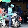 Hà Nội chính thức dừng hoạt động shipper chở khách, giao hàng