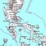 Động đất mạnh 6,7 độ làm rung chuyển khu vực lân cận thủ đô Philippines
