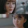Mùa hoa tìm lại - Tập 27: Bé Ngân không muốn bố Đồng lấy cô Lệ