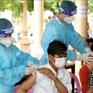 Số ca mắc COVID-19 ở Phnom Penh có dấu hiệu giảm