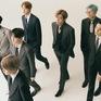 BTS muốn giúp thế hệ tương lai với vai trò người của công chúng