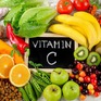 Các thực phẩm tăng sức đề kháng mùa dịch