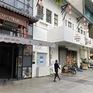 TP Hồ Chí Minh sẽ quy định thời gian người dân được đi ngoài đường