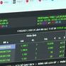 Bộ Tài chính yêu cầu HOSE báo cáo về việc áp dụng lô 10 cổ phiếu trở lại