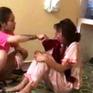 Khởi tố, bắt 2 bị can trong vụ thiếu nữ bị đánh đập, làm nhục ở Thái Bình