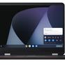 Người dùng Chromebook không thể đăng nhập chỉ vì... lỗi chính tả